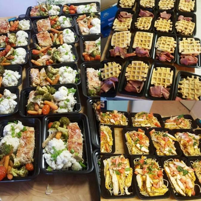 Meal prep week 1.jpg